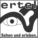 http://ertel-optik.de/wp/wp-content/uploads/2016/09/cropped-ertel-optik-logo.png