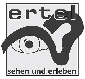 Ertel Optik in Würzburg