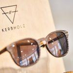 kerbholzbrille-01