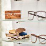 weye-holzbrille-06