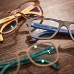 woodone-holzbrille-02