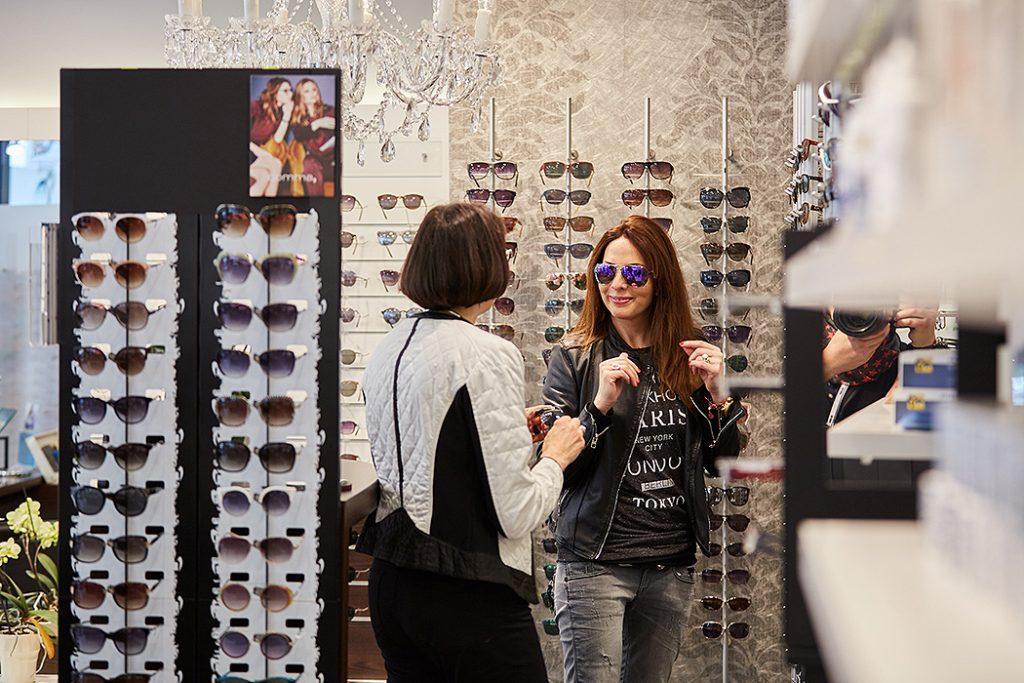 sonnenbrillen in w rzburg kaufen mit kompetenter beratung ertel optik. Black Bedroom Furniture Sets. Home Design Ideas