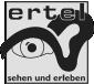 Ertel Optik
