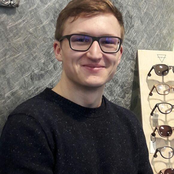 Holzbrillenkunde